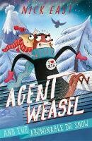 Agent Weasel