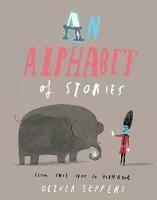 Alphabet Of Stories, An
