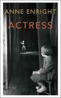 Actress HB