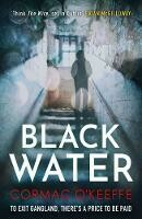 Black Water (O'Keefe)