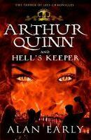 Arthur Quinn & Hell's Keeper