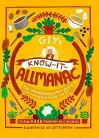 GIY's Know It All-manac