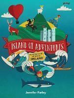 Island of Adventures