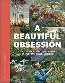 Beautiful Obsession: Jimi Blake