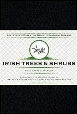 Irish Trees and Shrubs