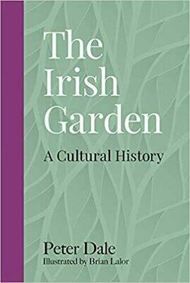 Irish Garden: Cultural History