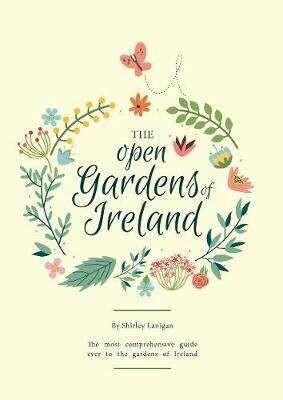 Open Gardens Of Ireland, The