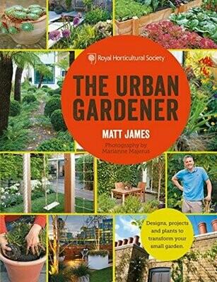 Urban Gardener, The