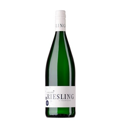 PHILIPPs Riesling (1.0 LITER)
