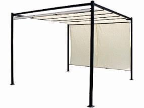Party Tent 3x3m