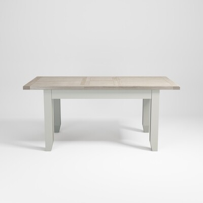 Dining table - extending 140 - 180cm