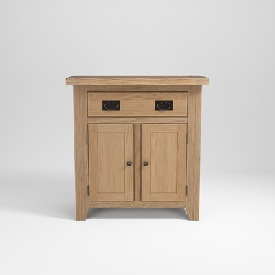 sideboard 2 door 1 drawer