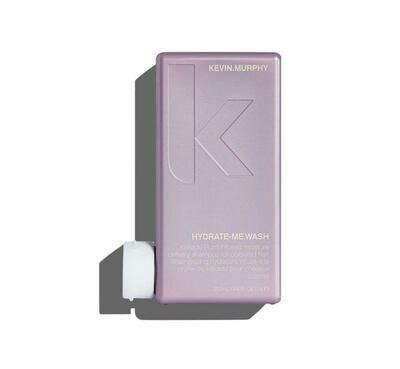 Kevin.Murphy Hydrate.Me Wash 250ML -20%