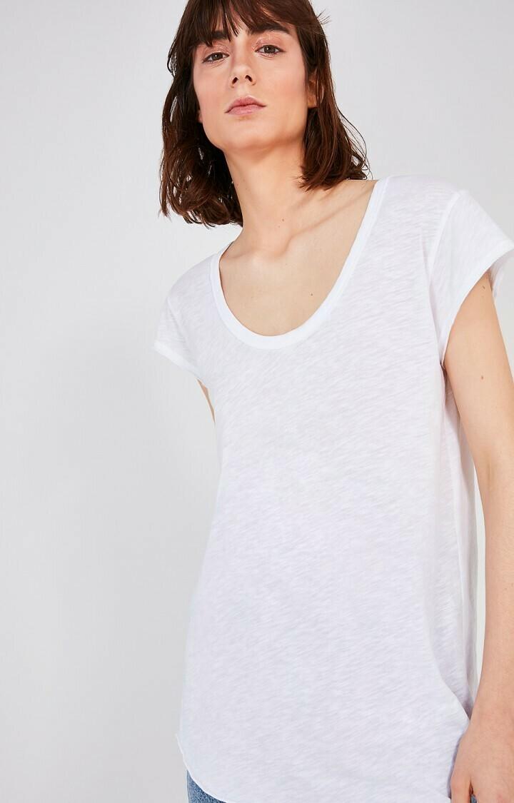 American Vintage ,T-shirt femme Lorkford
