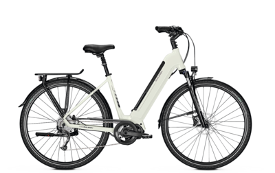 RALEIGH SHEFFIELD 9 28WA F WHT 540WH