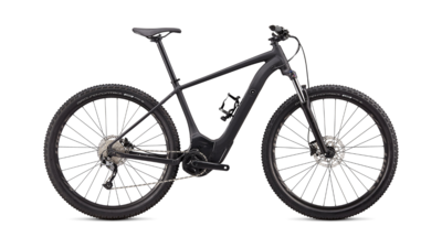 Specialized Turbo Levo Hardtail - 2020 |  Black / Größe L