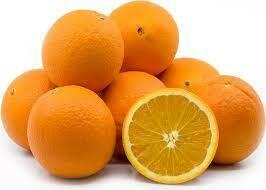 Oranges - Small