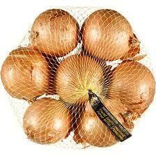 Onions - Cooking (2lb Bag)