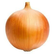 Onions - Spanish Jumbo