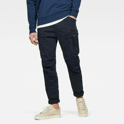 G-star Roxic straight tapered
