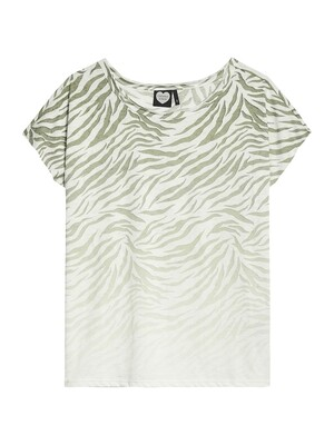 CATWALK JUNKIE TS JUNGLE TIGER
