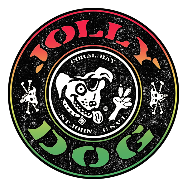 Jolly Dog Online Store