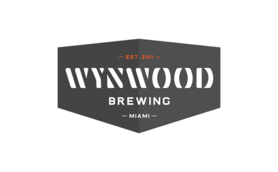 WYNWOOD BREWING COMPANY