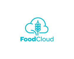 FoodCloud Dinner