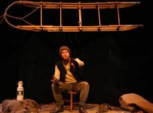 Supper Theatre at Dungarvan Mart