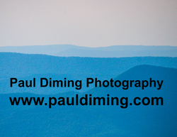 Paul Diming Photography Store