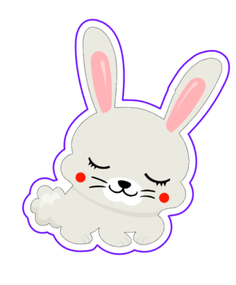 Some Bunny Loves You 04