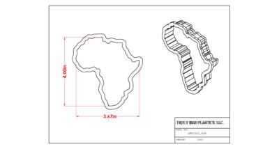 Africa 01