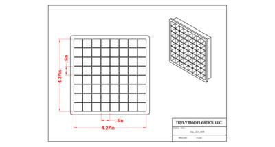 Square 0.50