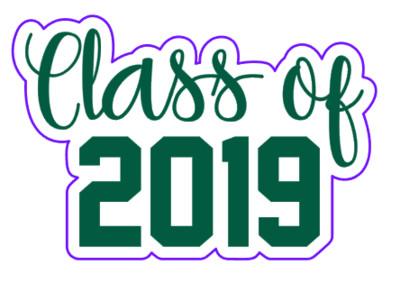 Class of 2019 01