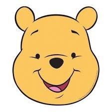 WP Pooh 02