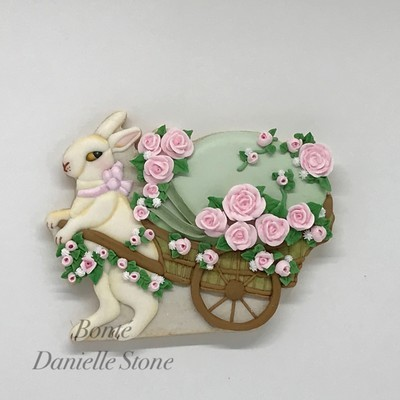 Easter Parade Bunny Roses 01