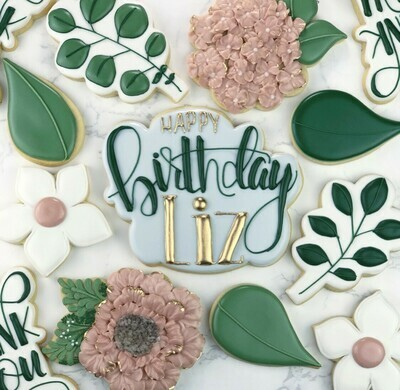 Birthday 01