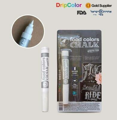 DripColor  Chalk Pen