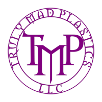 Truly Mad Plastics LLC