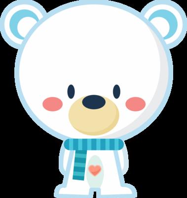 Bear 24