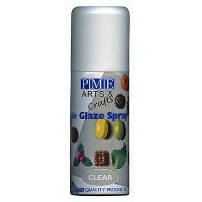 PME Edible Spray 100MIL