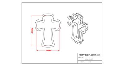Cross 14