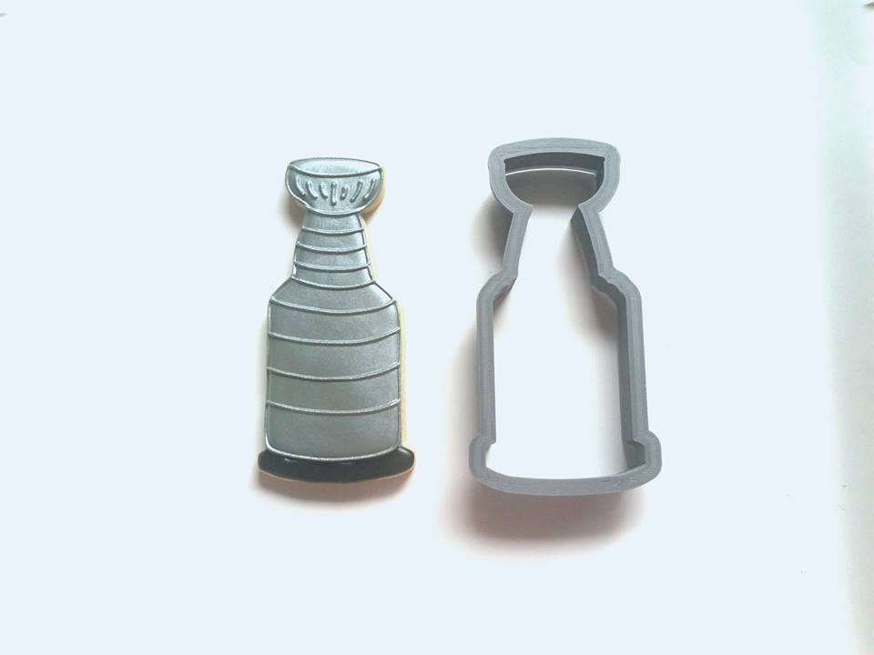 Stanley Cup 01