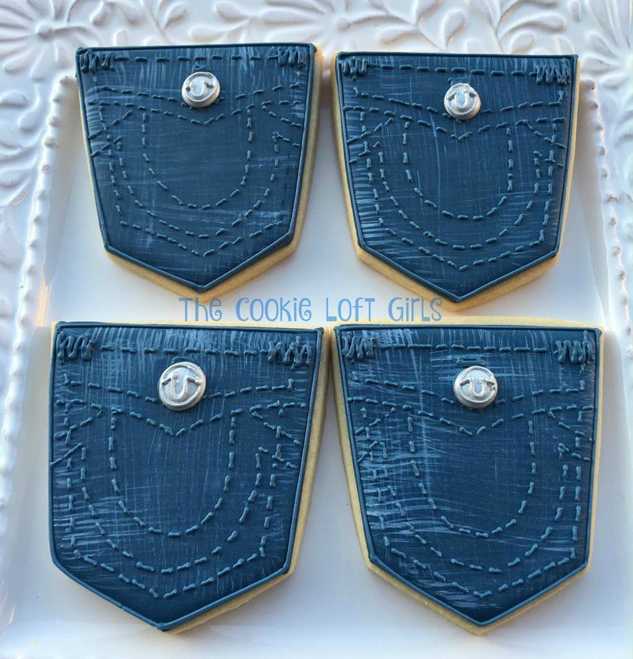 "Jean Pocket 01 (3.25"")"