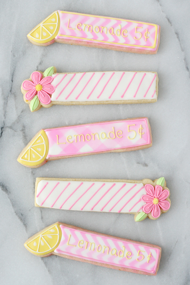 Daisy Cookie Stick (st flower 01) This is for the Daisy Only