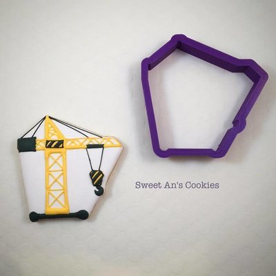 Crane 01