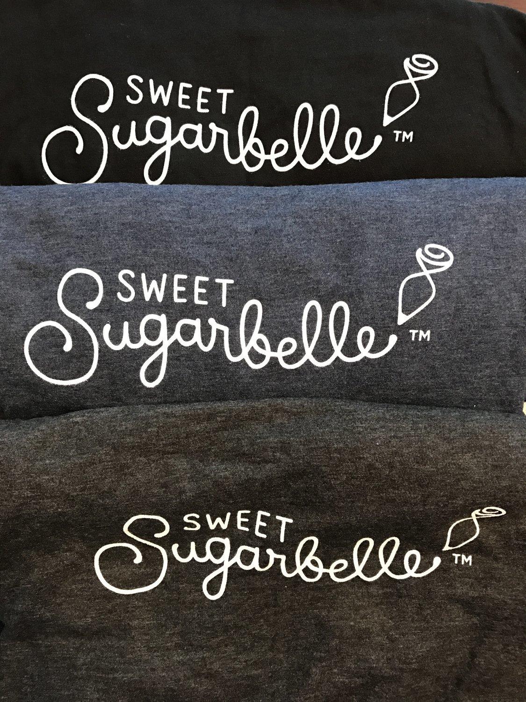 Sweet Sugarbelle T-shirt