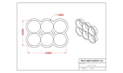 Circle 1.5