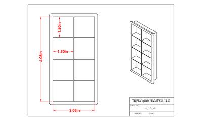 Square 1.5