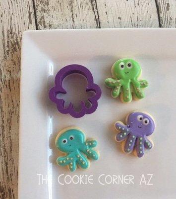 Mini JL Octopus 01